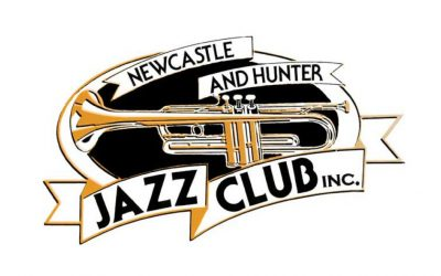 Newcastle Jazz Festival